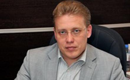 Фото www.prvadm.ru