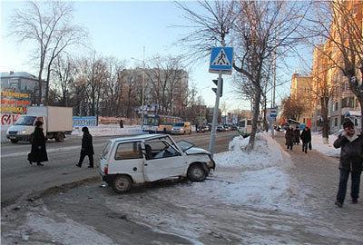 Фото www.mirdtp.ru
