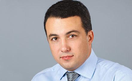 Фото ИТАР-ТАСС/ пресс-служба Липецкого городского Совета депутатов