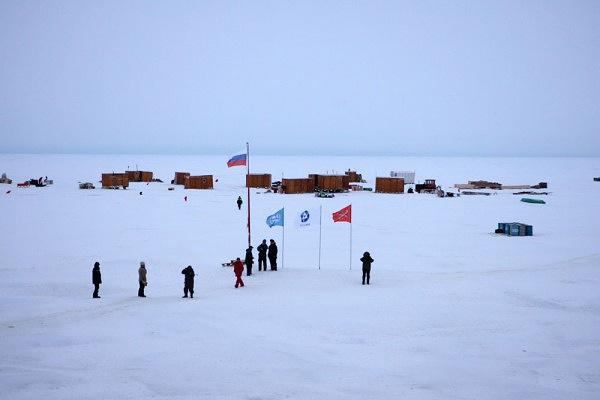 Фото www.severnash.ru