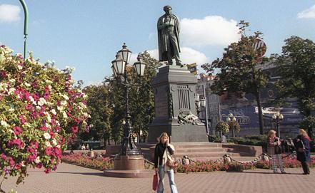 Фото ИТАР-ТАСС. Борис Кавашкин