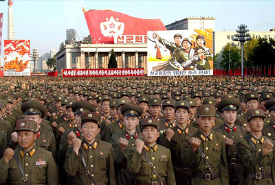 Фото www.asianews.it