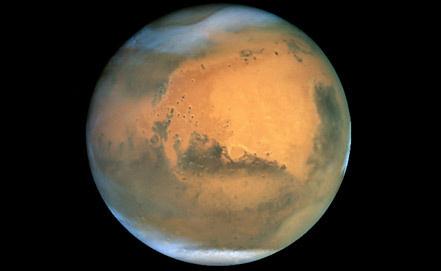 Фото EPA PHOTO/NASA Hubble Space Telescope/ИТАР-ТАСС