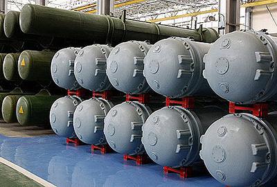 Фото www.army-news.ru