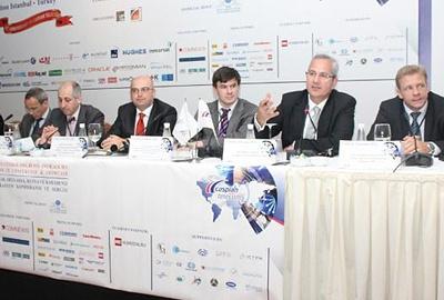 Фото www.caspiantelecoms.com