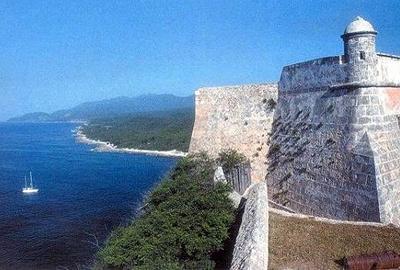 Фото www.voyagesdestination.com