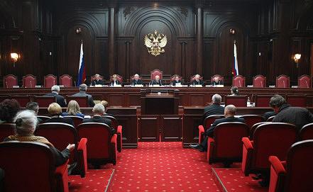 Фото из архива ИТАР-ТАСС/Вадим Жернов