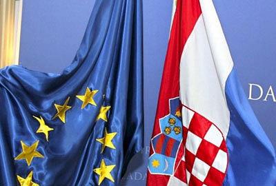Фото www.novinite.com