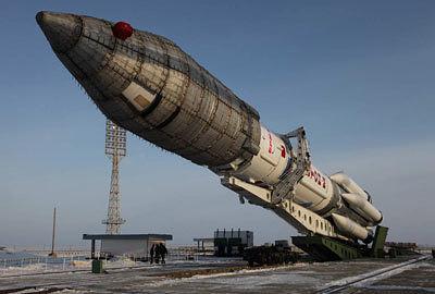 Фото www.federalspace.ru