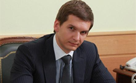 Фото ИТАР-ТАСС/ пресс-служба министерства образования РФ