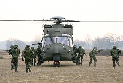 Фото www.militaryphotos.net