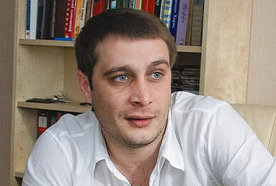 Фото www.pik.tv