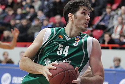 Фото www.unics.ru
