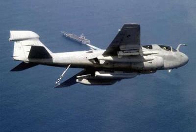 Фото www.aerospaceweb.org