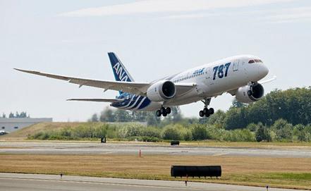 Фото www.aviationnews.eu