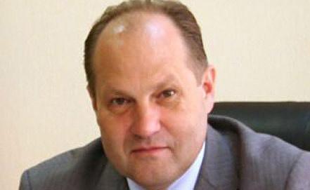 Фото www.fsvts.gov.ru