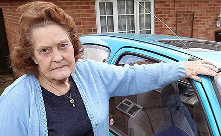 Фото www.thesun.co.uk