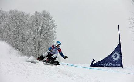 Фото www.funsochi.ru