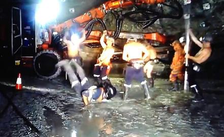 Стоп-кадр www.youtube.com/seano2101