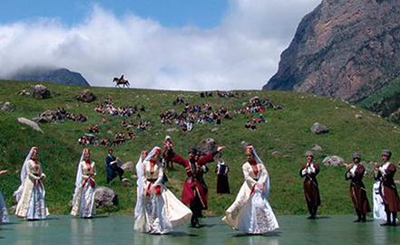 Фото www.ingushdance.ru