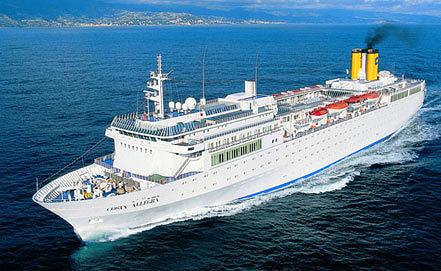 Фото www.ko-cruises.ru