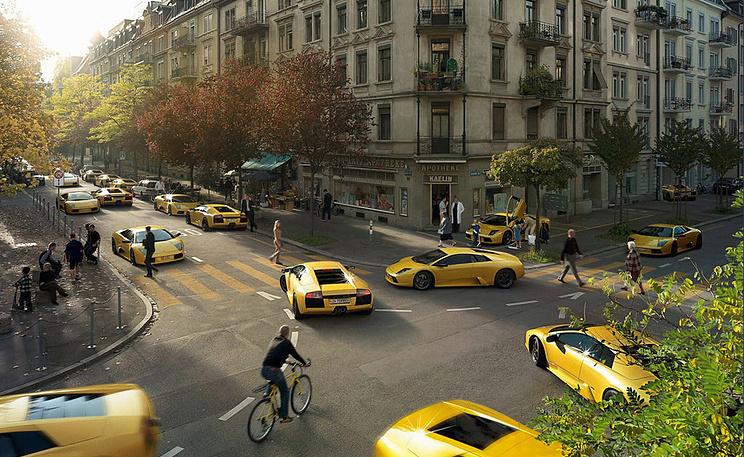 Фото www.mn.ru