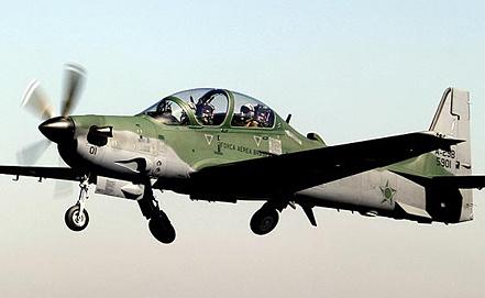 Фото www.airforce-technology.com.