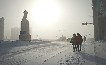Фото ИТАР-ТАСС/ Анатолий Струнин