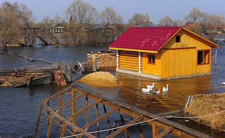Фото из архива ИТАР-ТАСС/Владимир Смирнов