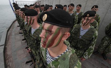 Фото ИТАР-ТАСС/Алексей Павлишак