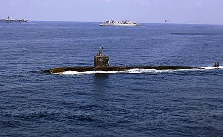 Фото www.navy.mil