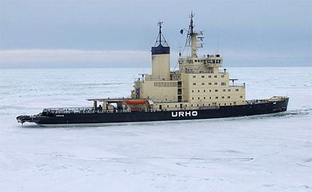 Фото www.arctia.fi