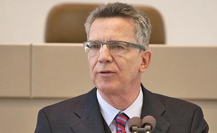 Фото www.bmvg.de