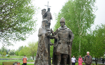 Фото «Официальный сайт Муниципального образования город Бийск» www.biysk22.ru