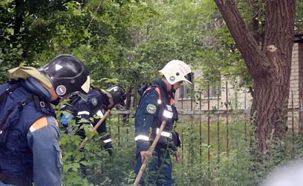фото www.mchs.gov.ru