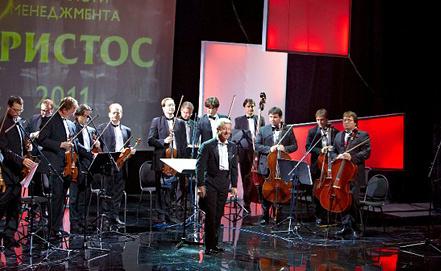 Фото www.aristos2012.ru