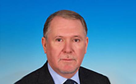Фото www.komitet9.km.duma.gov.ru