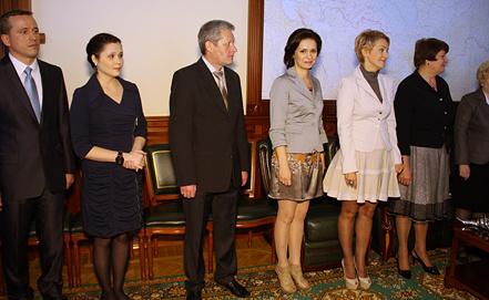 Фото www.ako.ru