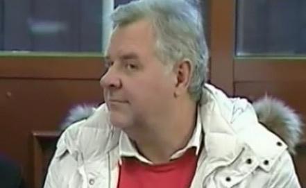 Стоп-кадр Россия 24