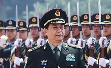 Фото www.mod.gov.cn