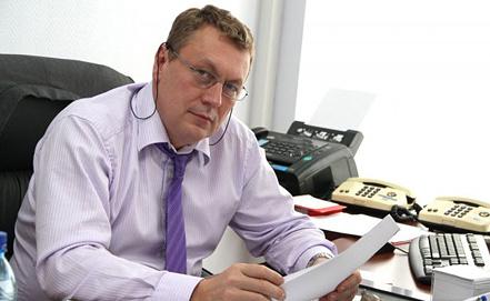Фото www.concern-agat.ru