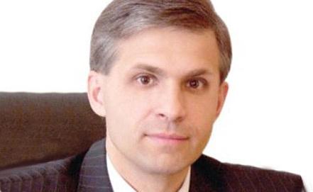 Фото www.city-yar.ru