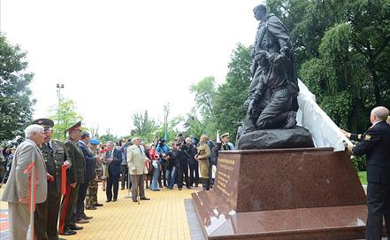 Фото www.gov39.ru