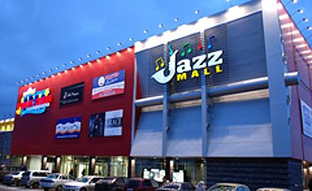 Фото www.malls.ru