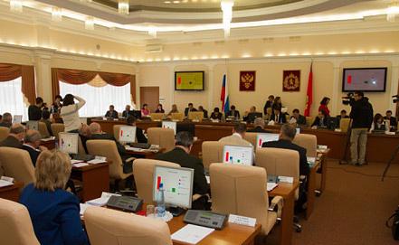 Фото с сайта www.zsvo.ru
