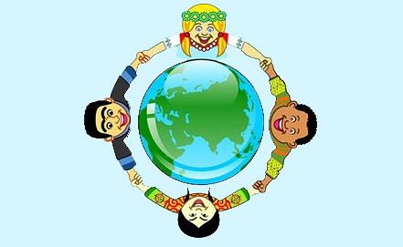 Иллюстрация www.studzem.ru
