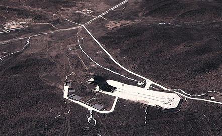 Фото EPA/YONHAP/GOOGLE/ИТАР-ТАСС