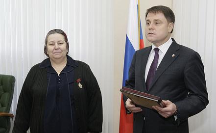 Фото пресс-службы администрации Тульской области
