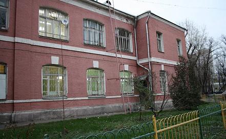 Фото www.deti-detyam.ru