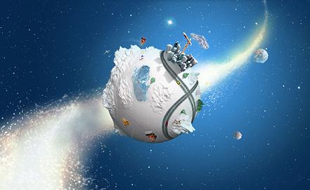 Иллюстрация www.wsnf.org